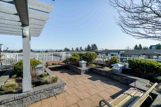 "Photo 20: 108 15299 17A Avenue in Surrey: King George Corridor Condo for sale in ""FLAGSTONE WALK"" (South Surrey White Rock)  : MLS®# R2437617"