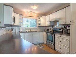 Photo 7: 4020 Glanford Ave in VICTORIA: SW Glanford House for sale (Saanich West)  : MLS®# 738146