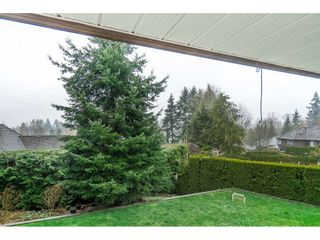 Photo 35: 14533 29 Avenue in Surrey: Elgin Chantrell House for sale (South Surrey White Rock)  : MLS®# R2557321