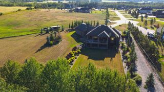 Photo 49: 20 27320 TWP RD 534: Rural Parkland County House for sale : MLS®# E4259333