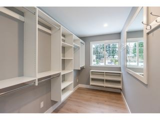 """Photo 8: 20504 43 Avenue in Langley: Brookswood Langley House for sale in """"BROOKSWOOD"""" : MLS®# R2430044"""