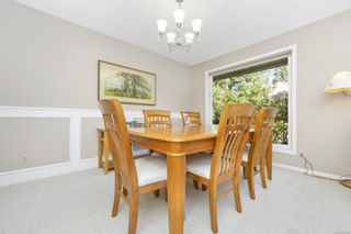 Photo 9: 8574 Kingcome Cres in : NS Dean Park House for sale (North Saanich)  : MLS®# 887973