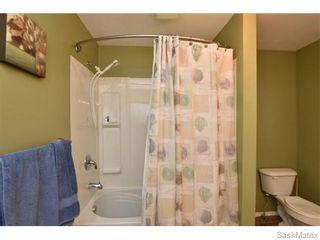Photo 22: 67 MERLIN Crescent in Regina: Coronation Park Single Family Dwelling for sale (Regina Area 03)  : MLS®# 566828