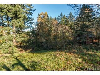 Photo 20: 6586 West Saanich Rd in SAANICHTON: CS Brentwood Bay House for sale (Central Saanich)  : MLS®# 716428