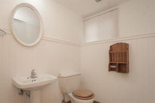 Photo 20: 32 Vincent Massey Boulevard in Winnipeg: Windsor Park Residential for sale (2G)  : MLS®# 202124397