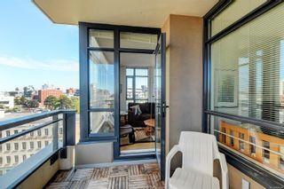 Photo 28: 1102 788 Humboldt St in : Vi Downtown Condo for sale (Victoria)  : MLS®# 884234