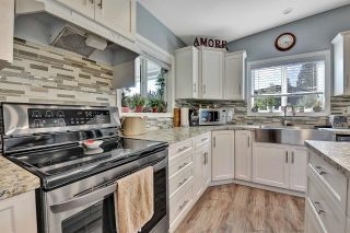 Photo 4: 26568 62ND Avenue in Langley: County Line Glen Valley House for sale : MLS®# R2618591