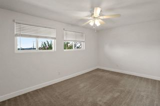 Photo 17: SAN CARLOS House for sale : 4 bedrooms : 8608 Maury Ct in San Diego