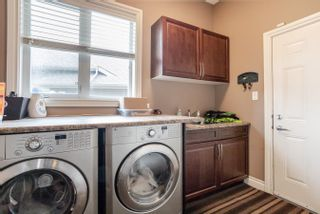 Photo 24: 333 CALLAGHAN Close in Edmonton: Zone 55 House for sale : MLS®# E4246817