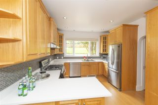 Photo 4: 4714 DRUMMOND Drive in Vancouver: Point Grey House for sale (Vancouver West)  : MLS®# R2571481
