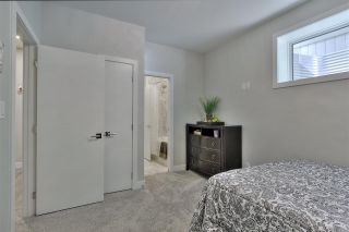 Photo 41: 31 FOSBURY Link: Sherwood Park House for sale : MLS®# E4240241