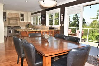 """Photo 10: 7421 CRAWFORD Drive in Delta: Nordel House for sale in """"ROYAL YORK"""" (N. Delta)  : MLS®# R2600663"""