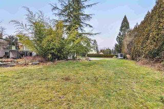 Photo 18: 22874 88 Avenue in Langley: Fort Langley House for sale : MLS®# R2347200