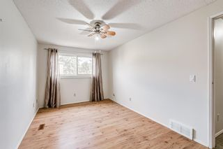 Photo 15: 49N 203 Lynnview Road SE in Calgary: Ogden Row/Townhouse for sale : MLS®# A1143699