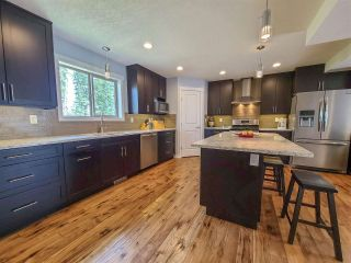 """Photo 6: 301 7400 CREEKSIDE Way in Prince George: Lower College Townhouse for sale in """"CREEKSIDE"""" (PG City South (Zone 74))  : MLS®# R2581125"""