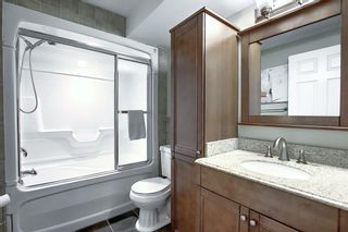 Photo 33: 7720 Springbank Way SW in Calgary: Springbank Hill Detached for sale : MLS®# A1043522