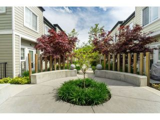 "Photo 3: 43 15588 32 Avenue in Surrey: Grandview Surrey Townhouse for sale in ""The Woods"" (South Surrey White Rock)  : MLS®# R2470527"
