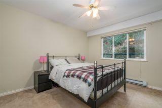 "Photo 11: 411 121 SHORELINE Circle in Port Moody: College Park PM Condo for sale in ""SEAFRONT VILLA"" : MLS®# R2220109"
