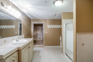 Photo 23: 19085 40 Avenue in Surrey: Serpentine House for sale (Cloverdale)  : MLS®# R2486535