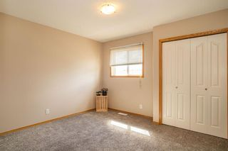Photo 10: 22 Kirk Close: Red Deer Semi Detached for sale : MLS®# A1118788