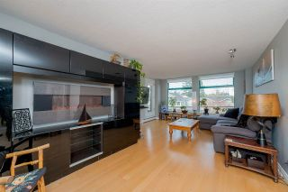 """Photo 11: 301 15466 NORTH BLUFF Road: White Rock Condo for sale in """"THE SUMMIT"""" (South Surrey White Rock)  : MLS®# R2273976"""