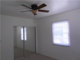 Photo 6: SAN DIEGO Property for sale: 3041-43 K Street