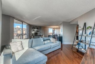 Photo 18: PH6 1304 15 Avenue SW in Calgary: Beltline Apartment for sale : MLS®# A1148675