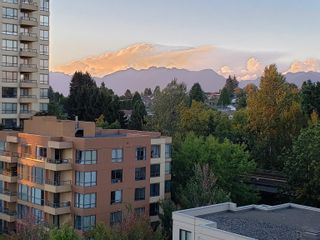 """Photo 39: 908 3663 CROWLEY Drive in Vancouver: Collingwood VE Condo for sale in """"LATITUDE"""" (Vancouver East)  : MLS®# R2625175"""