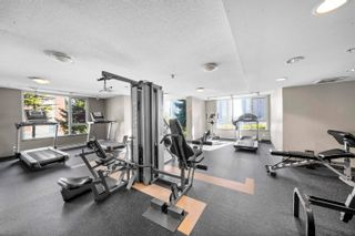 """Photo 18: 3501 9888 CAMERON Street in Burnaby: Sullivan Heights Condo for sale in """"Silhouette South"""" (Burnaby North)  : MLS®# R2624763"""