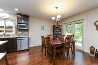 Photo 15: 2074 Lambert Dr in : CV Courtenay City House for sale (Comox Valley)  : MLS®# 878973
