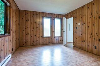 Photo 23: 1744 Greenwood Cres in : CV Comox Peninsula House for sale (Comox Valley)  : MLS®# 856751