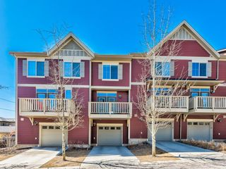 Photo 36: 66 Evansview Road NW in Calgary: Evanston Row/Townhouse for sale : MLS®# A1089489