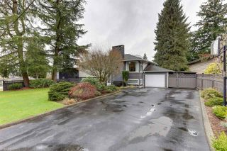 Photo 2: 688 POPLAR Street in Coquitlam: Central Coquitlam House for sale : MLS®# R2541774