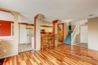 Photo 5: 75 Coverton Green NE in Calgary: Coventry Hills Detached for sale : MLS®# A1151217