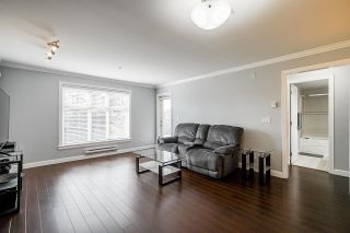 "Photo 13: 305 8084 120A Street in Surrey: Queen Mary Park Surrey Condo for sale in ""ECLIPSE"" : MLS®# R2573374"