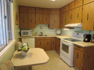 Photo 3: 36 Arundel Road in Winnipeg: Windsor Park Residential for sale (2G)  : MLS®# 202121989