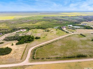 Photo 15: 1 Buffalo Springs Road in Montrose: Lot/Land for sale (Montrose Rm No. 315)  : MLS®# SK860349