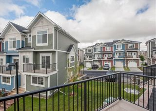 Photo 16: 163 Nolancrest CM NW in Calgary: Nolan Hill House for sale : MLS®# C4190728