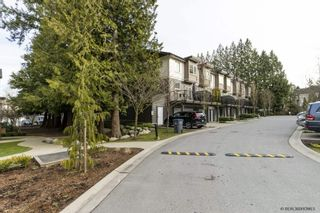 """Photo 2: 118 5888 144 Street in Surrey: Sullivan Station Townhouse for sale in """"One144"""" : MLS®# R2544597"""