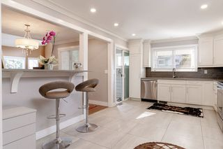 Photo 13: 1806 TAYLOR Street in Port Coquitlam: Lower Mary Hill House for sale : MLS®# R2504446