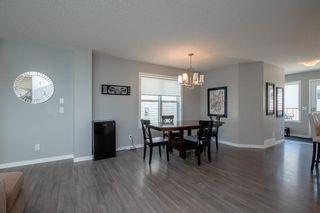 Photo 5: 328 Cimarron Vista Way: Okotoks Detached for sale : MLS®# A1154311