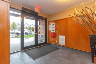 Photo 6: 306 627 Brookside Rd in : Co Latoria Condo for sale (Colwood)  : MLS®# 879060