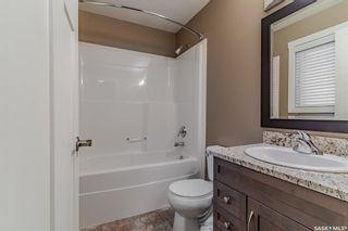 Photo 24: 107 115 Shepherd Crescent in Saskatoon: Willowgrove Residential for sale : MLS®# SK866207