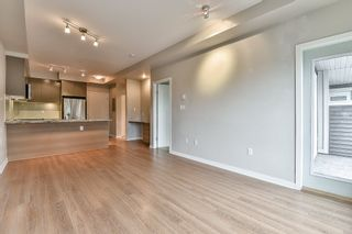 "Photo 6: 302 6440 194 Street in Surrey: Clayton Condo for sale in ""Waterstone"" (Cloverdale)  : MLS®# R2124184"
