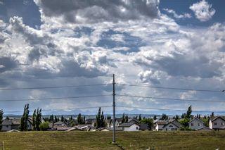 Photo 20: 50 Auburn Bay Common SE in Calgary: Auburn Bay Row/Townhouse for sale : MLS®# A1128928