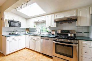 Photo 13: 468 GARRETT STREET in New Westminster: Sapperton House for sale : MLS®# R2497799