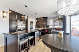 Photo 13: 202 Somerside Green SW in Calgary: Somerset Detached for sale : MLS®# A1098750