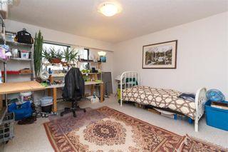 Photo 8: 404 929 Esquimalt Rd in VICTORIA: Es Old Esquimalt Condo for sale (Esquimalt)  : MLS®# 803085