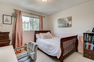 Photo 20: 111 Royal Terrace NW in Calgary: Royal Oak Detached for sale : MLS®# A1145995