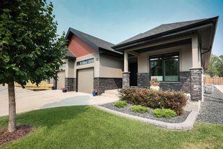 Photo 49: 12 150 Creek Bend Road in Winnipeg: River Park South Condominium for sale (2F)  : MLS®# 202117669
